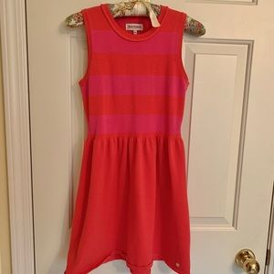 Juicy Couture kid's XL dress